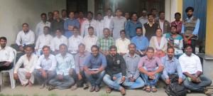 DA3 State Meeting